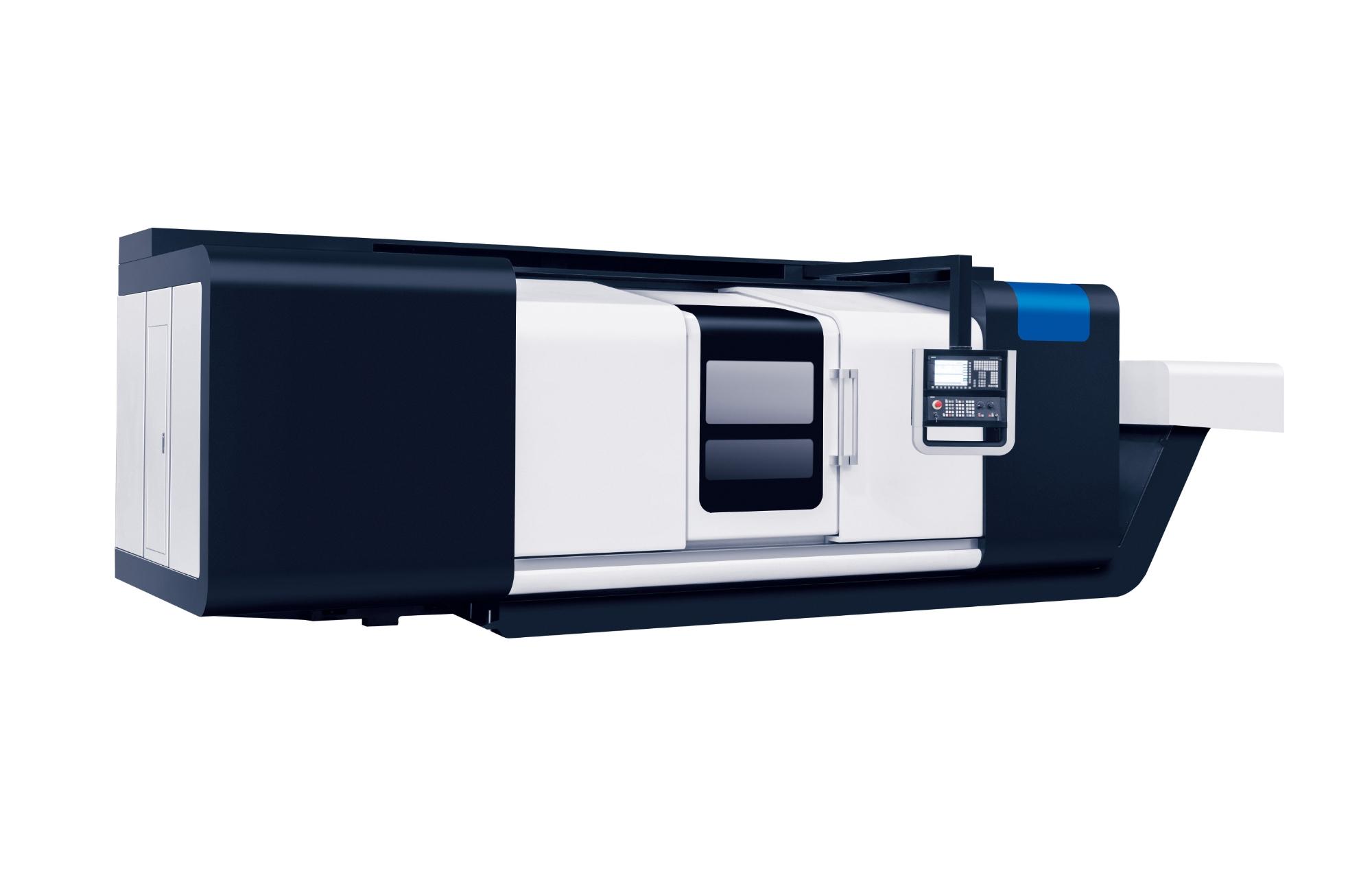MEGA-110
